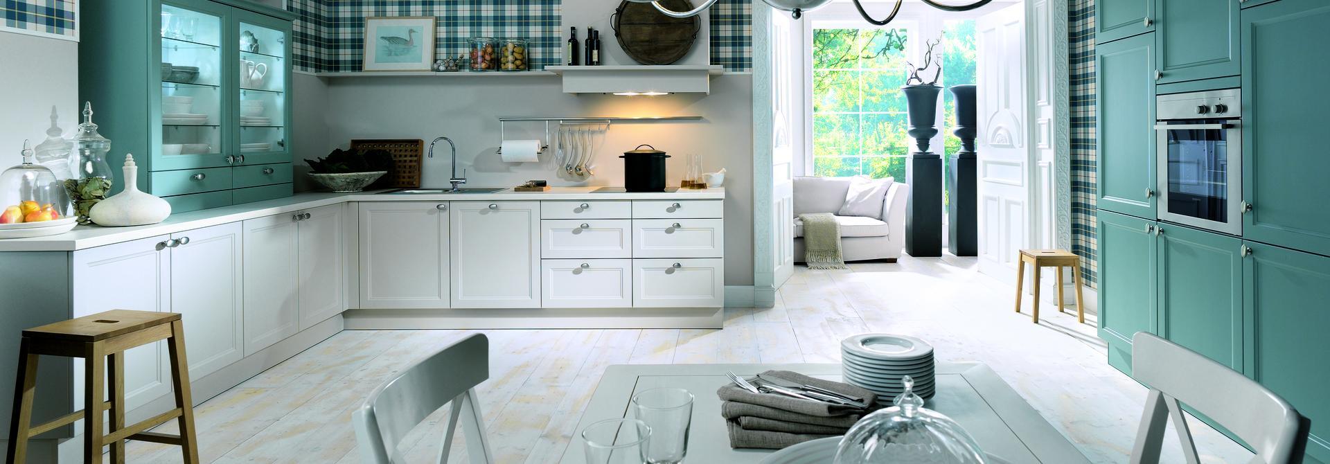 naturholz arbeitsplatte k che k che ahorn welche. Black Bedroom Furniture Sets. Home Design Ideas